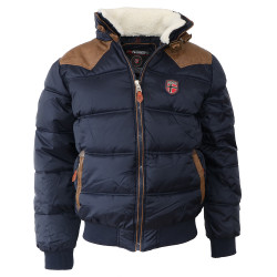 copy of GEOGRAPHICAL NORWAY...