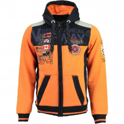 GEOGRAPHICAL NORWAY hanorac...